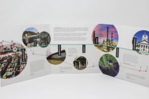 2018 Printing Trends - O'Neil Printing