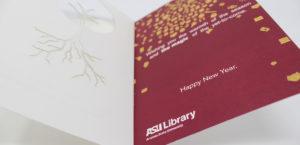 Holiday Season Marketing Prep - O'Neil Printing