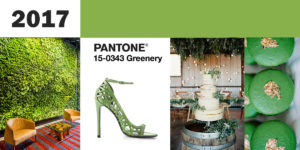 2017 Pantone Color of the Year - O'Neil Printing