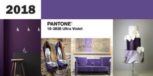 Pantone Color of the Year 2018 - O'Neil Printing