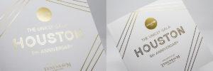 Foil Printing Imprint Methods - O'Neil Printing