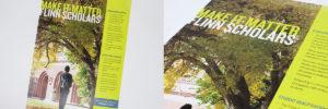 Poster Design Tips - O'Neil Printing